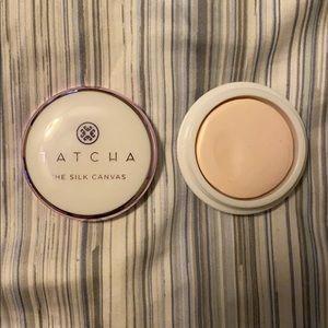 Tatcha Makeup - Tatcha The Silk Canvas